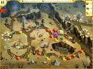 Скриншот №2 для игры 12 подвигов Геракла IV. Мать Природа