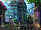 Скриншот №2 для игры Темные предания. Королева песков. Коллекционное издание