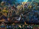 Скриншот №4 для игры Темные предания. Королева песков. Коллекционное издание