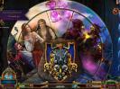 Скриншот №5 для игры Темные предания. Королева песков. Коллекционное издание