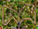 Скриншот №2 для игры Боевые Колесницы