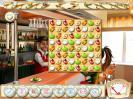Скриншот №2 для игры Яблочный пирог