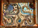 Скриншот №3 для игры Боевые Колесницы