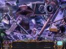 Скриншот №3 для игры За семью печатями. Ключ к Равенхерсту. Коллекционное издание