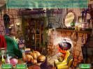 Скриншот №4 для игры Маджонг. Сила Любви