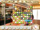 Скриншот №4 для игры Яблочный пирог