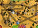 Скриншот №4 для игры Боевые Колесницы