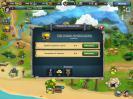 Скриншот №4 для игры Доисторические сказания