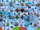 Скриншот №5 для игры Боевые Колесницы