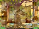 Скриншот №5 для игры Маджонг. Сила Любви