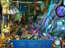 Скриншот №5 для игры Танец смерти. Тонкий лед. Коллекционное издание