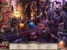 Скриншот №6 для игры Хранители. Последняя тайна Ордена