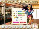 Скриншот №6 для игры Яблочный пирог