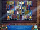 Скриншот №6 для игры Танец смерти. Тонкий лед. Коллекционное издание