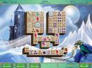 Скриншот №6 для игры Маджонг. Сила Любви