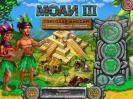 Скриншот №1 для игры МОАИ 3. Торговая миссия. Коллекционное издание