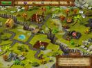 Скриншот №2 для игры МОАИ 4. Неизведанная земля