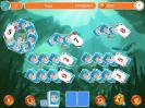 Скриншот №2 для игры Doodle God. Солитер