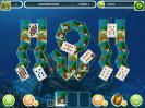 Скриншот №3 для игры Пасьянс. Пляжный сезон 2