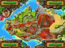 Скриншот №3 для игры МОАИ 4. Неизведанная земля