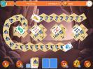 Скриншот №4 для игры Doodle God. Солитер