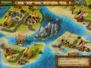 Скриншот №5 для игры МОАИ 4. Неизведанная земля