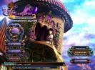 Скриншот №1 для игры Тёмные предания. Баллада о Рапунцель. Коллекционное издание
