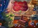 Скриншот №1 для игры Придворные тайны. Лик Зависти. Коллекционное издание
