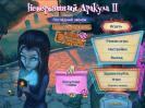 Скриншот №1 для игры Невероятный Дракула 2. Последний звонок. Коллекционное издание