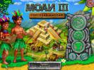 Скриншот №1 для игры МОАИ 3. Торговая миссия
