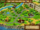 Скриншот №2 для игры МОАИ 3. Торговая миссия