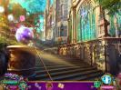 Скриншот №2 для игры Вечное путешествие. Кристальная сфера. Коллекционное издание