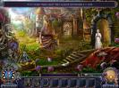 Скриншот №2 для игры Тёмные предания. Баллада о Рапунцель. Коллекционное издание