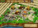 Скриншот №3 для игры МОАИ 3. Торговая миссия