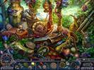 Скриншот №3 для игры Тёмные предания. Баллада о Рапунцель. Коллекционное издание