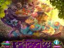 Скриншот №3 для игры Вечное путешествие. Кристальная сфера. Коллекционное издание