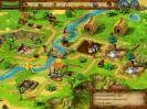 Скриншот №4 для игры МОАИ 3. Торговая миссия