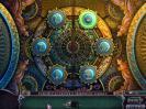 Скриншот №5 для игры Тёмные предания. Баллада о Рапунцель. Коллекционное издание