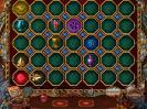 Скриншот №5 для игры Придворные тайны. Лик Зависти. Коллекционное издание