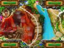 Скриншот №5 для игры МОАИ 3. Торговая миссия