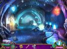 Скриншот №6 для игры Вечное путешествие. Кристальная сфера. Коллекционное издание