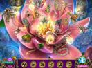 Скриншот №5 для игры Вечное путешествие. Кристальная сфера. Коллекционное издание