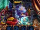 Скриншот №3 для игры Королевский детектив. Легенда о Големе. Коллекционное издание