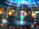 Скриншот №4 для игры Море лжи. Волны предательства. Коллекционное издание