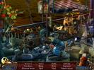 Скриншот №5 для игры Море лжи. Волны предательства. Коллекционное издание