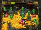 Скриншот №6 для игры Принцесса таверн