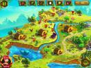 Скриншот №5 для игры Принцесса таверн