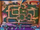 Скриншот №7 для игры Мифы народов мира. Шепчущее болото. Коллекционное издание
