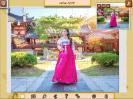 Скриншот №3 для игры 1001 Пазл. Вокруг Света. Азия