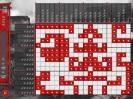 Скриншот №4 для игры Загадки Азии 4